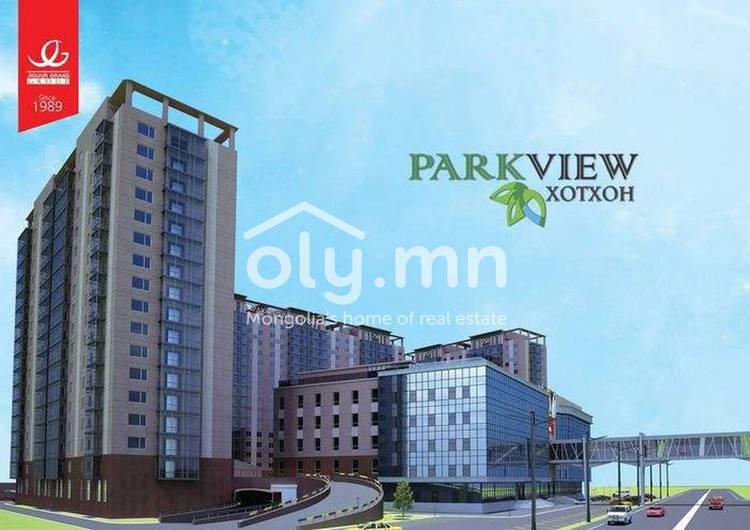 ID 1233, Bayanzurkh байршилд for sale зарын residential Apartment төсөл 1