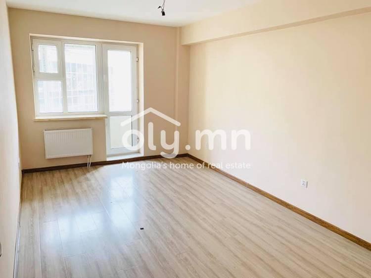 ID 1352, Khoroo 4 байршилд for sale зарын residential Apartment төсөл 1