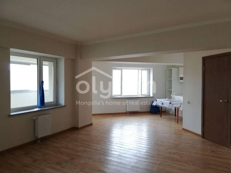 ID 1384, Khoroo 15 байршилд for sale зарын residential Apartment төсөл 1