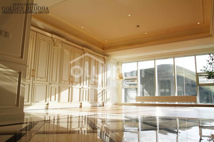 ID 1409, Khoroo 11 байршилд for sale зарын residential Apartment төсөл 1