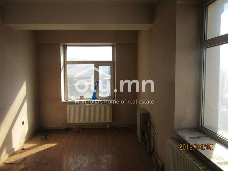 ID 1458, Khoroo 13 байршилд for sale зарын residential Apartment төсөл 1