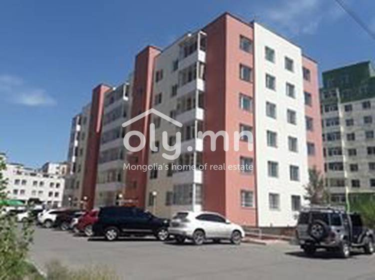 ID 1520, Khoroo 3 байршилд for sale зарын commercial other төсөл 1