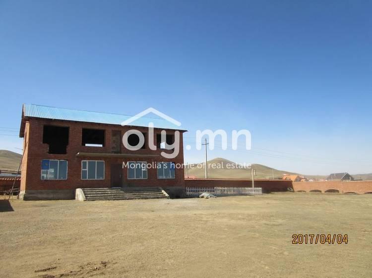 ID 1598, Khoroo 1 байршилд for sale зарын residential Ger District төсөл 1
