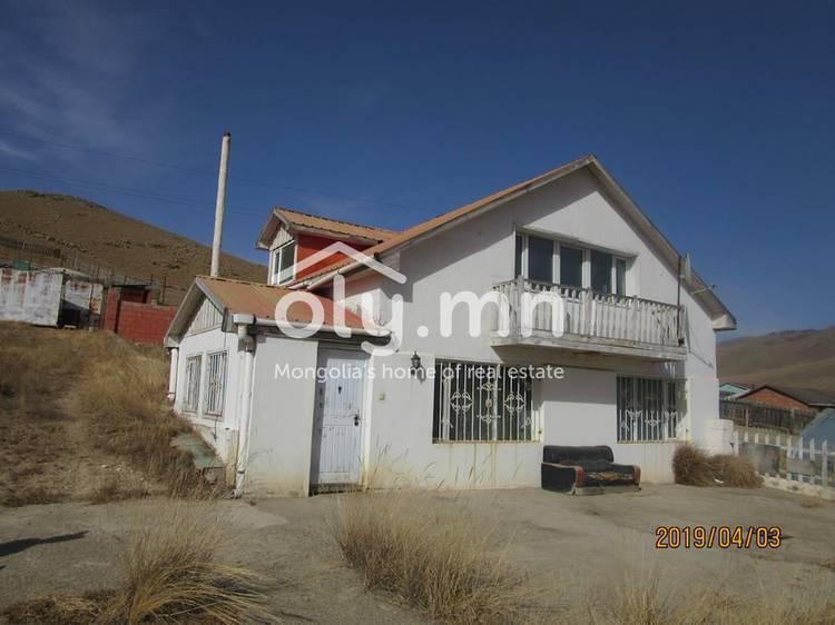 ID 1602, Khoroo 20 байршилд for sale зарын residential Ger District төсөл 1