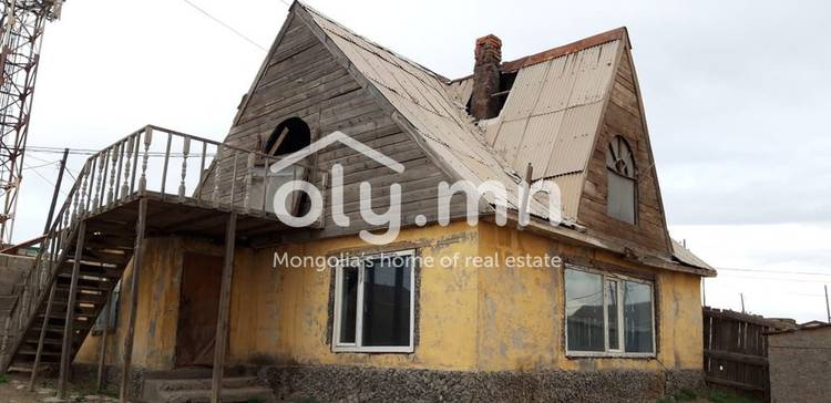 ID 1604, Khoroo 24 байршилд for sale зарын residential Ger District төсөл 1