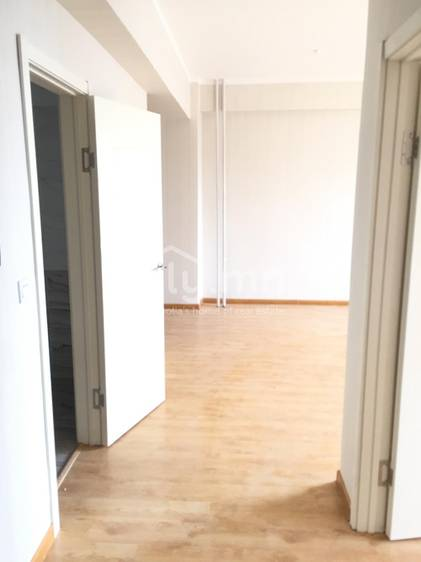 ID 1654, Khoroo 8 байршилд for sale зарын residential Apartment төсөл 1
