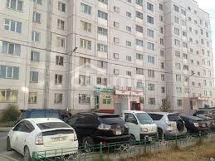 ID 1423, Khoroo 13 байршилд for sale зарын residential Apartment төсөл 1