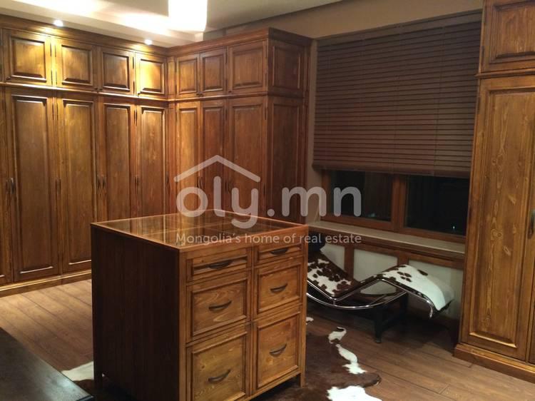 ID 1451, Khoroo 11 байршилд for sale зарын residential Apartment төсөл 1