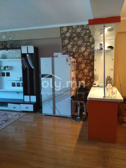 ID 1661, Khoroo 18 байршилд for sale зарын residential Apartment төсөл 1