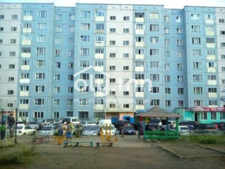 ID 1686, Khoroo 1 байршилд for rent зарын residential Apartment төсөл 1