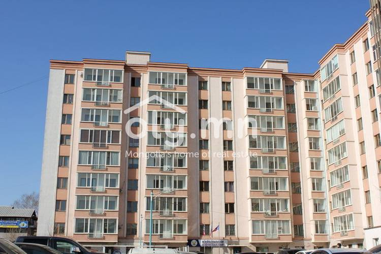 ID 1695, Khoroo 1 байршилд for rent зарын residential Apartment төсөл 1