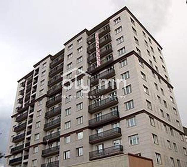 ID 1711, Khoroo 11 байршилд for rent зарын residential Apartment төсөл 1