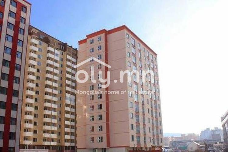 ID 1722, Khoroo 1 байршилд for rent зарын residential Apartment төсөл 1
