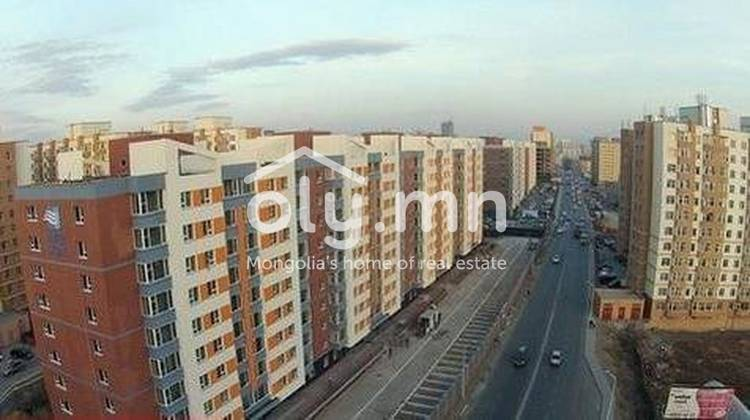 ID 1745, Khoroo 9 байршилд for rent зарын residential Apartment төсөл 1
