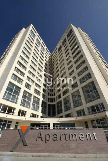 ID 1747, Khoroo 10 байршилд for rent зарын residential Apartment төсөл 1