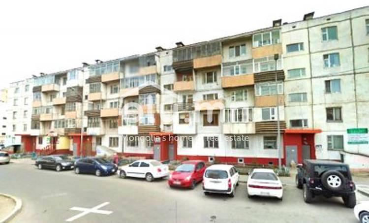 ID 1779, Bayanzurkh байршилд for rent зарын residential Apartment төсөл 1
