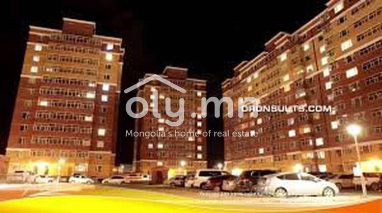ID 1786, Bayangol байршилд for rent зарын residential Apartment төсөл 1