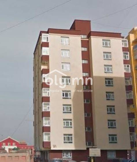 ID 1787, Songino Khairkhan байршилд for rent зарын residential Apartment төсөл 1