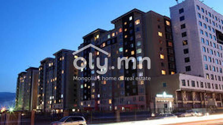 ID 1798, Khoroo 26 байршилд for rent зарын residential Apartment төсөл 1