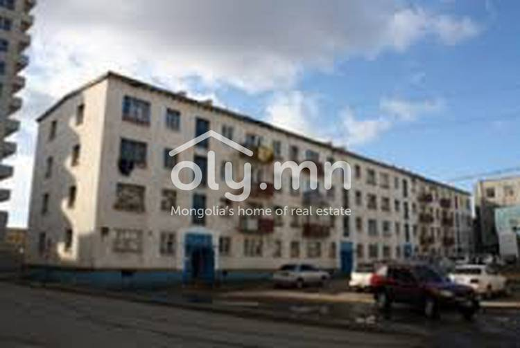 ID 1819, Chingeltei байршилд for rent зарын residential Apartment төсөл 1