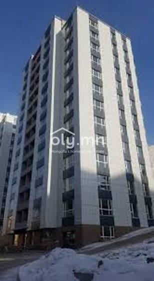ID 1827, Khan Uul байршилд for rent зарын residential Apartment төсөл 1