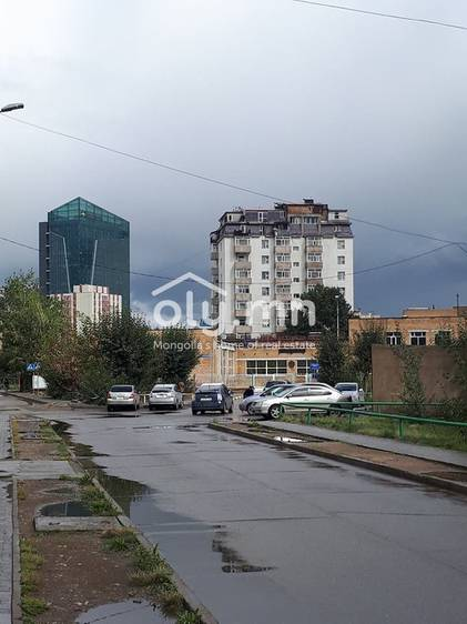 ID 1830, Khoroo 1 байршилд for sale зарын residential Apartment төсөл 1
