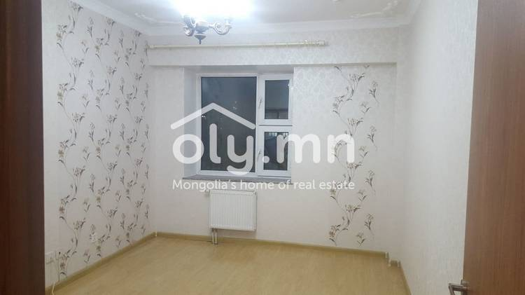 ID 1883, Sukhbaatar байршилд for sale зарын residential Apartment төсөл 1
