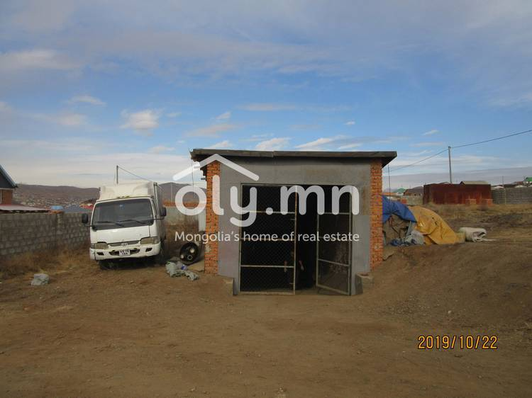 ID 1950, Khoroo 22 байршилд for sale зарын commercial other төсөл 1