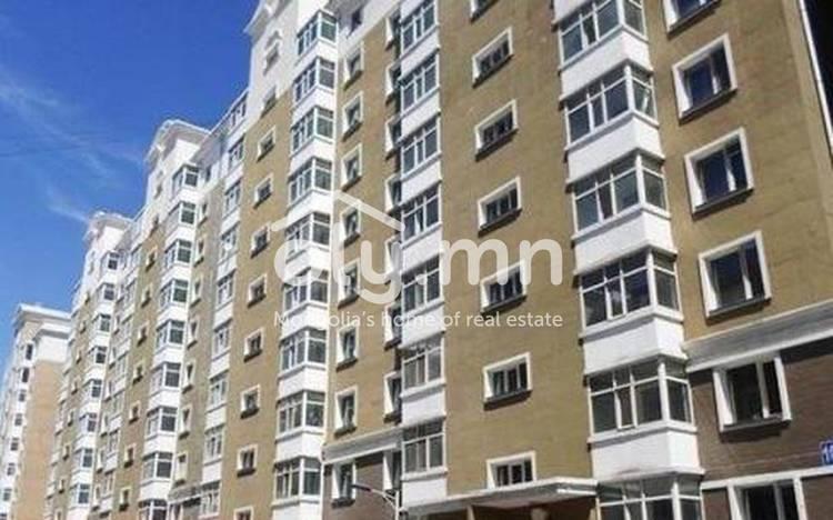 ID 1952, Bayanzurkh байршилд for sale зарын residential Apartment төсөл 1
