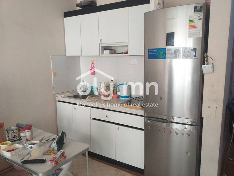 ID 2026, Bayanzurkh байршилд for sale зарын residential Apartment төсөл 1
