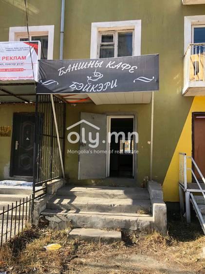 ID 2028, Chingeltei байршилд for sale зарын residential Apartment төсөл 1