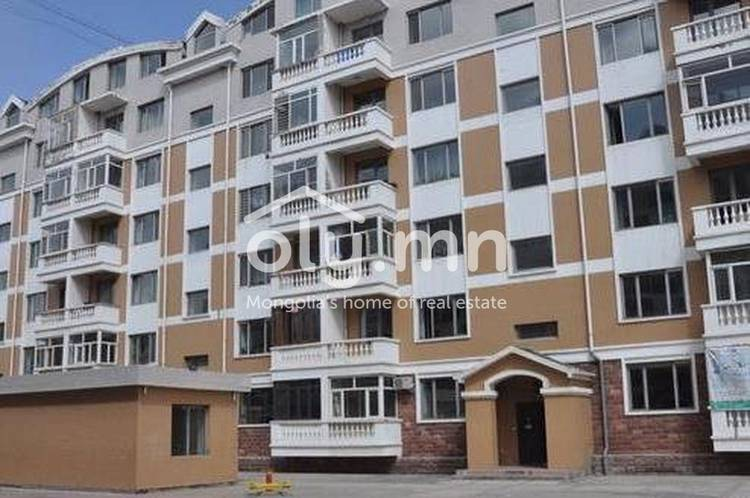 ID 2063, Khan Uul байршилд for rent зарын residential Apartment төсөл 1