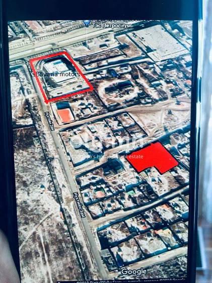 ID 2076, Khan Uul байршилд for sale зарын residential Apartment төсөл 1