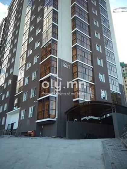 ID 2078, Bayanzurkh байршилд for sale зарын residential Apartment төсөл 1