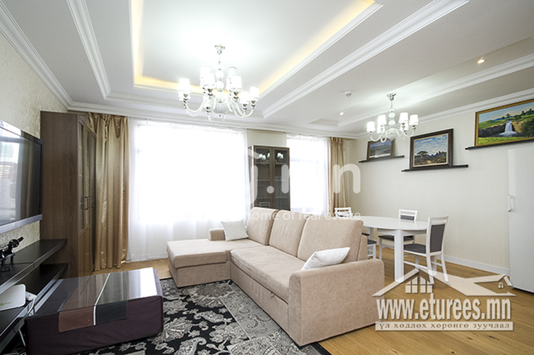 ID 1899, Khoroo 1 байршилд for rent зарын residential Apartment төсөл 1
