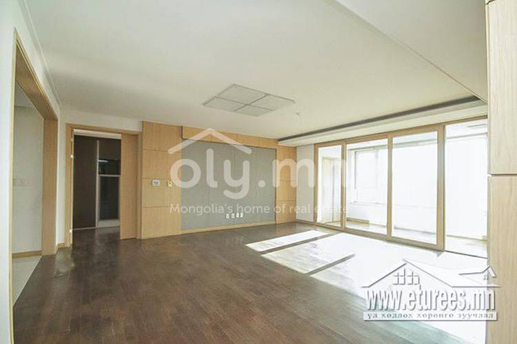ID 1902, Khoroo 1 байршилд for sale зарын residential Apartment төсөл 1