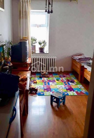 ID 2037, Khoroo 12 байршилд for sale зарын residential Apartment төсөл 1