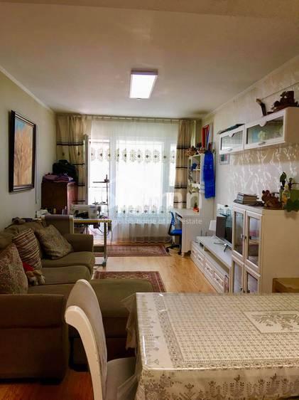 ID 2040, Khoroo 26 байршилд for sale зарын residential Apartment төсөл 1