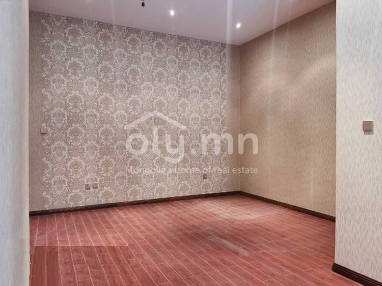 ID 2038, Khoroo 4 байршилд for sale зарын residential Apartment төсөл 1