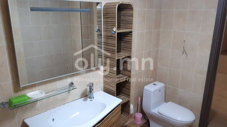 ID 1800, Khoroo 1 байршилд for sale зарын residential Apartment төсөл 1