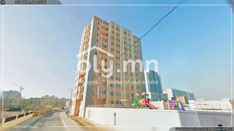 ID 2088, Sukhbaatar байршилд for rent зарын residential Apartment төсөл 1
