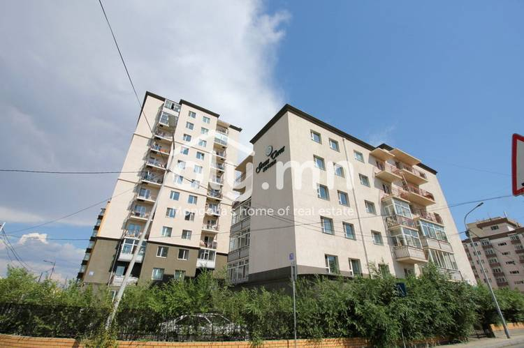 ID 2089, Khan Uul байршилд for rent зарын residential Apartment төсөл 1