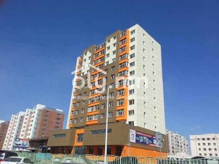 ID 2159, Khan Uul байршилд for rent зарын residential Apartment төсөл 1