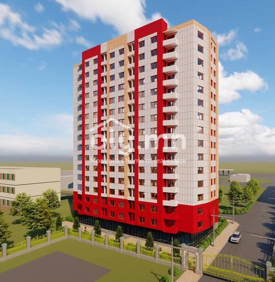ID 2193, Songino Khairkhan байршилд for sale зарын residential Apartment төсөл 1