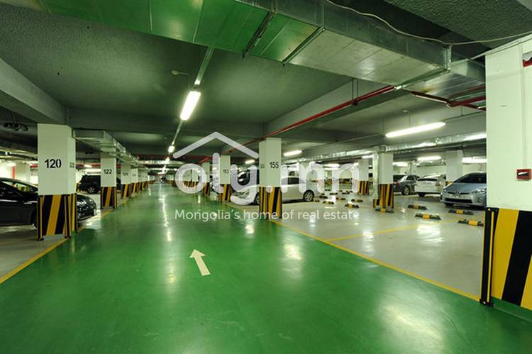 ID 2207, Bayanzurkh байршилд for sale зарын commercial other төсөл 1