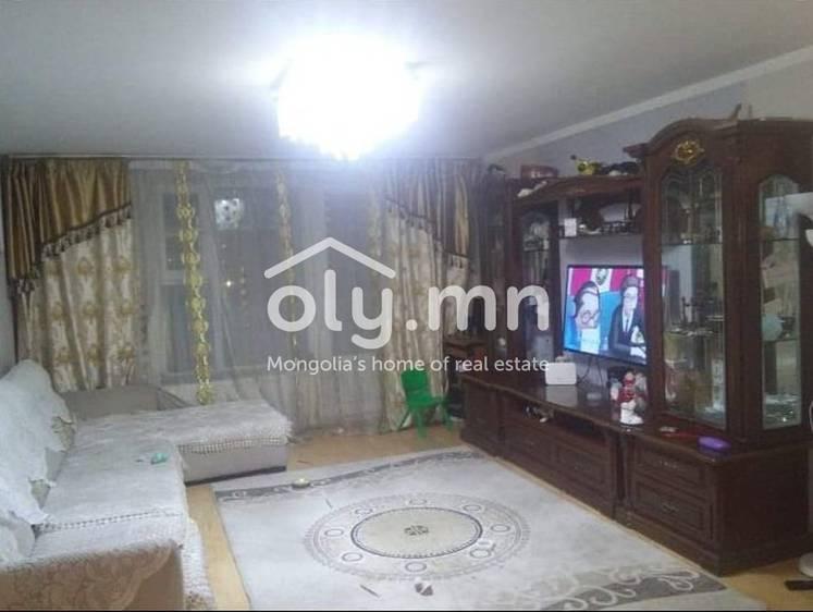 ID 2213, Songino Khairkhan байршилд for sale зарын residential Apartment төсөл 1