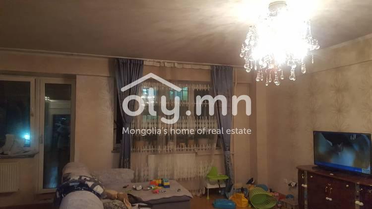 ID 2221, Khan Uul байршилд for sale зарын residential Apartment төсөл 1