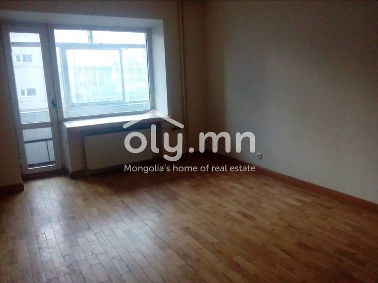 ID 2228, Sukhbaatar байршилд for sale зарын residential Apartment төсөл 1