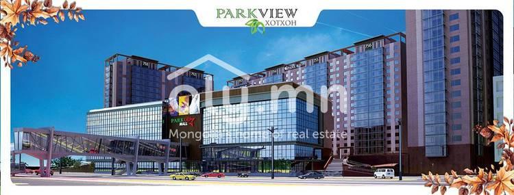 ID 2232, Bayanzurkh байршилд for sale зарын residential Apartment төсөл 1