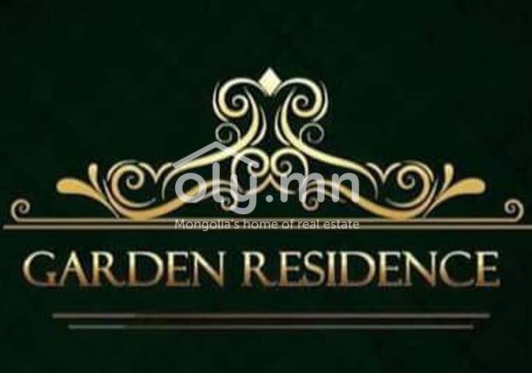 ID 2254, Bayanzurkh байршилд for sale зарын residential Apartment төсөл 1